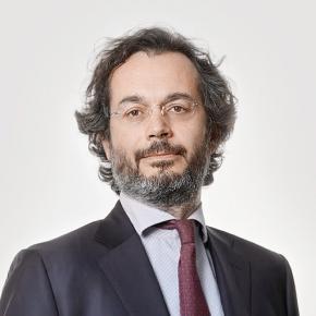 Avv. Stanislao Lucheschi