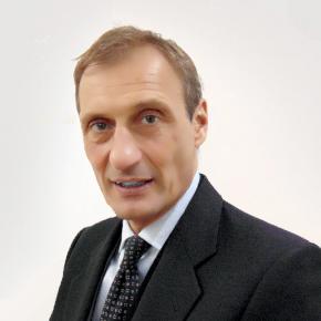 Avv. Enrico De Castiglione